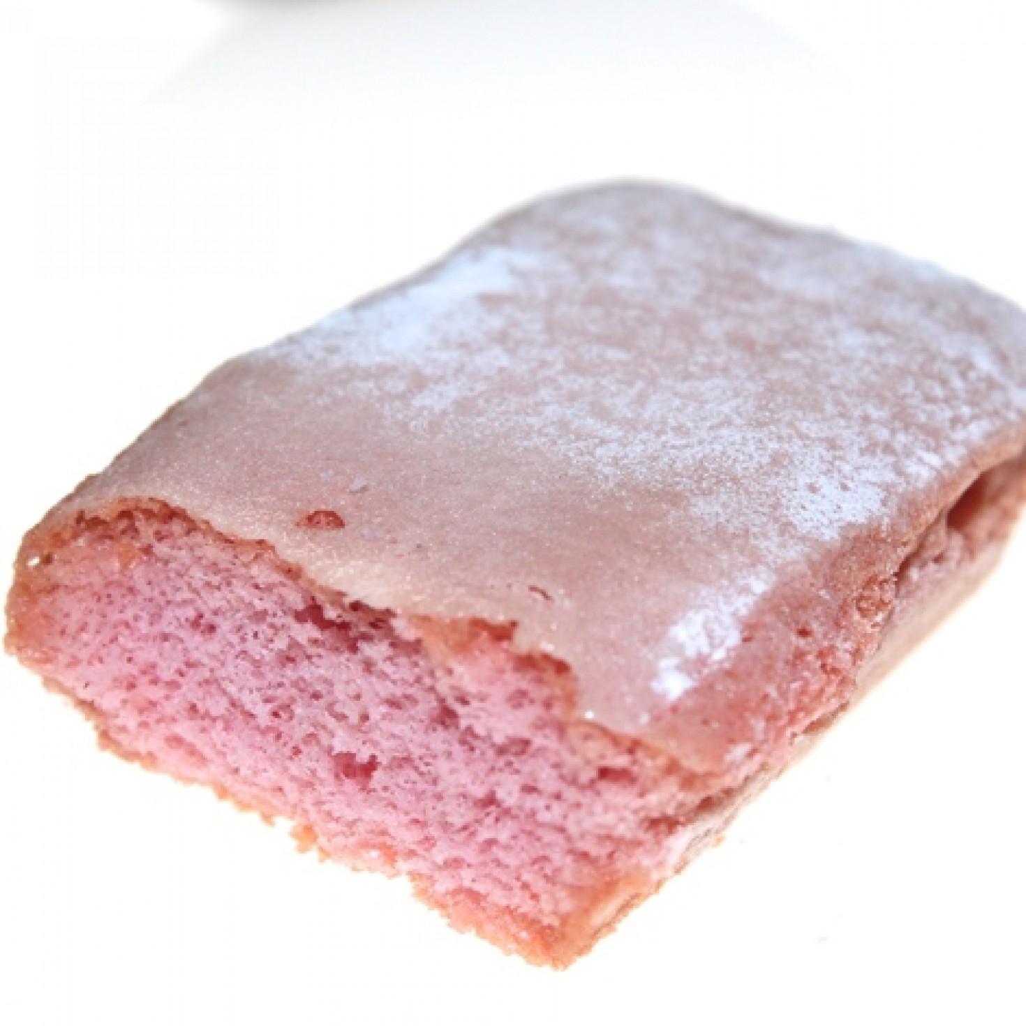 Biscuit de reims paris